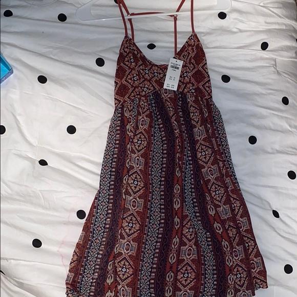 Hollister Other - Little girls dress